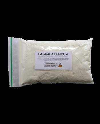 Gummi Arabicum 135gram