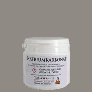 Natriumkarbonat 600gram