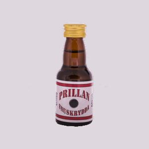 Prillan Citrus