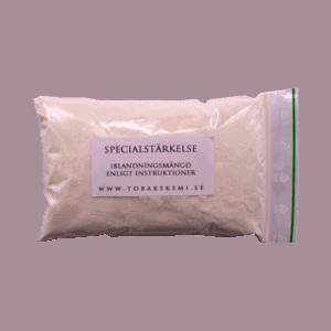 Specialstärkelse 150 gram