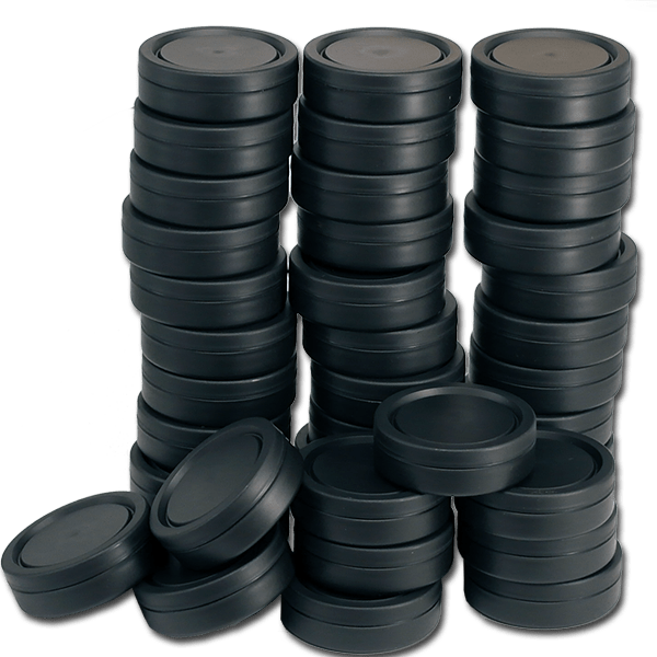 svarta-snusdosor