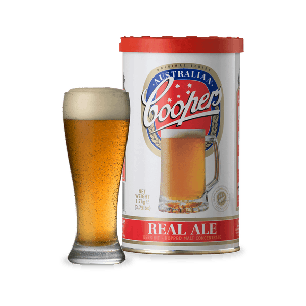 Coopers-Real-Ale