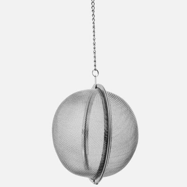 Hop Ball 95CM Diameter - Beställ Från Tobakskemi.se