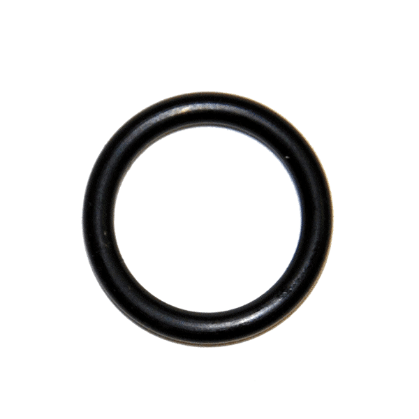 Reservdel O-ring, passar 5ml Icetool portionerare.
