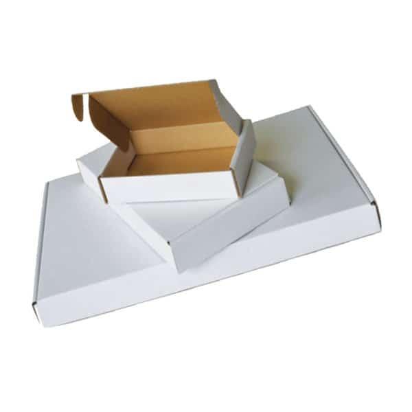 Brevpack - Liten