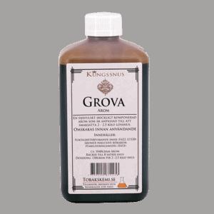 Grova Arom XL