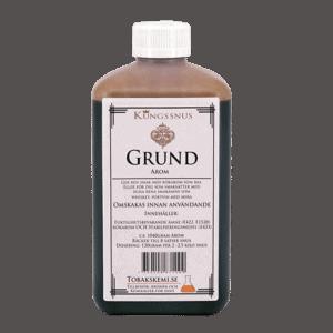 Grund Arom XL