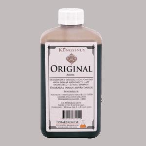 Original Arom XL