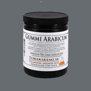 Gummi Arabicum - 700g
