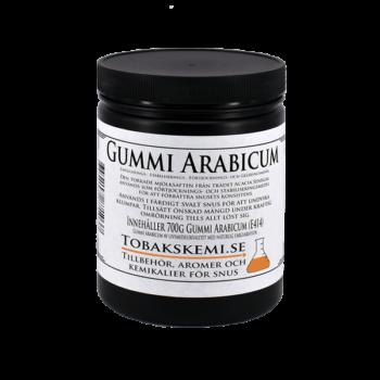 Gummi Arabicum 700gram