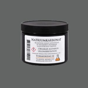 Natriumkarbonat - 600g